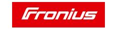 fronius-new